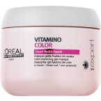 LOREAL VITAMINO COLOR MASK