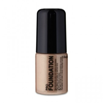 PEARL PRO FOUNDATION